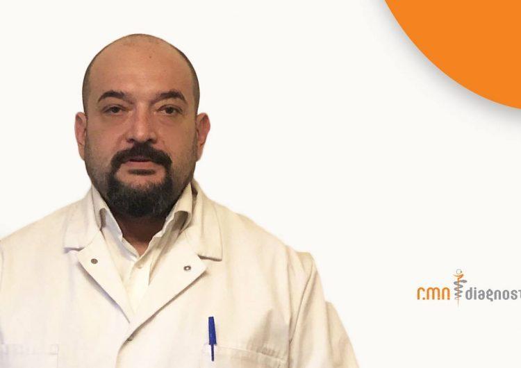 dr radu talau - medic psihiatru rmn diagnostica sibiu