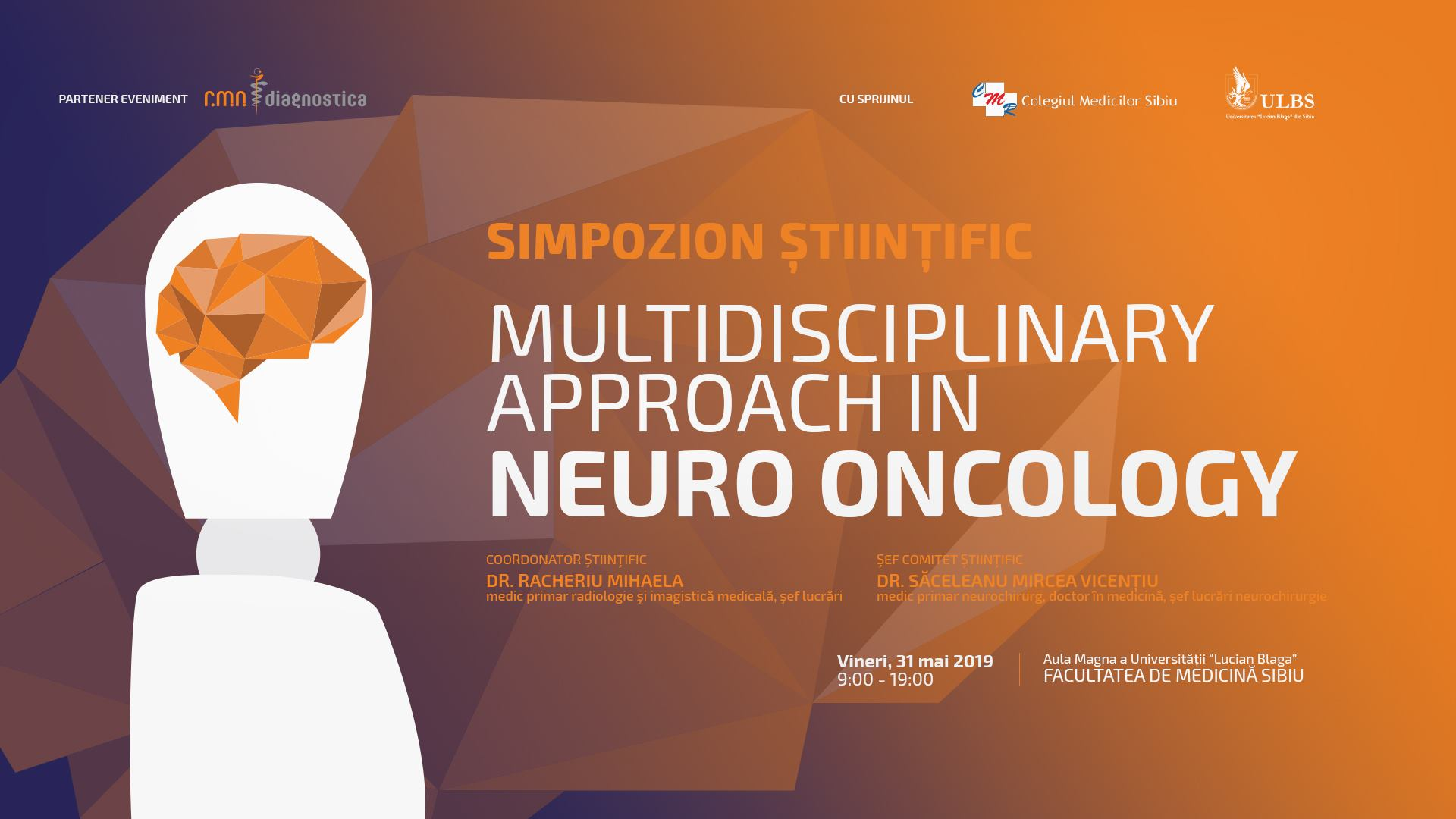Multidisciplinary Approach in Neuro Oncology